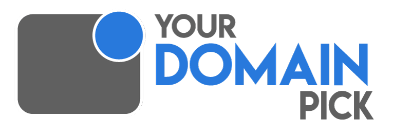 Your Domain Pick